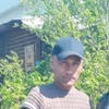 Хошимбек Абдукундизов, 43, г.Магадан