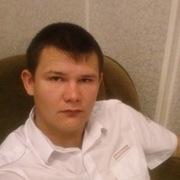 Руслан, 28, г.Тимашевск