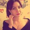 Jeannet, 25, г.Шахты