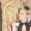Anastasiya, 37, Minsk