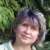 виктория, 53, г.Омск
