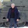Александр, 49, г.Коломна