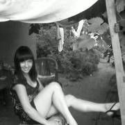 Янина, 28 лет, Близнецы