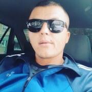 Азамат Юлдашев, 26, г.Энгельс