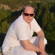 Евгений, 38, г.Реж