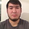 Ablai, 30, г.Рудный