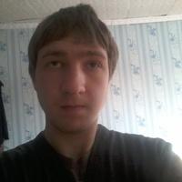 saha, 23 года, Весы, Алматы́