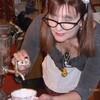 Наталья, 55, г.Порт-оф-Спейн