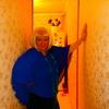 татьяна савельевна ло, 55, г.Дальнереченск