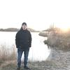 Yaroslav, 30, Житомир