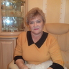 Надежда, 64, г.Саранск