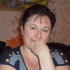 Любовь, 46, г.Сыктывкар