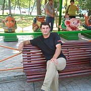 Денис Тимофеев 41 год (Лев) Тбилиси