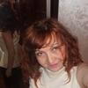 Olya-Oliviya, 60, Kirovsk