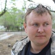 Александр, 28, г.Черноморское