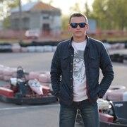 алексей, 25, г.Могилёв