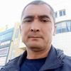 Dima, 41, Lukhovitsy