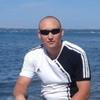витас, 36, г.Бершадь