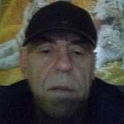 Юрий, 30, г.Кондрово
