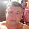 Артур, 37, г.Бессоновка