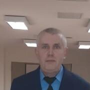 Андрей 51 Кострома