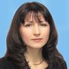Наталья, 47, Баришівка