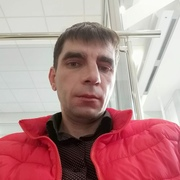 Max 38 Оренбург