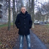 aleksey, 44, Krasnoarmeysk