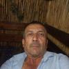 Mamasidiq Bozorov, 49, г.Пскент