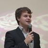 Александр, 30, г.Белгород