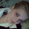 екатерина, 35, г.Долгопрудный
