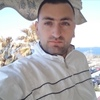 Kosta, 21, г.Салоники