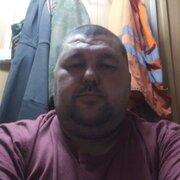 Александр 45 лет (Стрелец) Иркутск