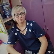 Ольга, 36, г.Ржев