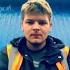 Maksim, 24, Belovo