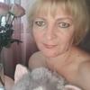 Anna, 53, Chernyakhovsk
