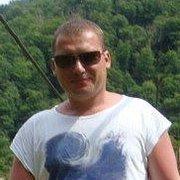 Вадим 44 года (Рыбы) Сургут