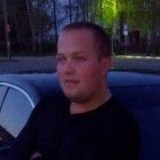 Сергей, 30, г.Бронницы