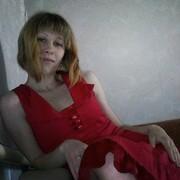 Лидия, 30, г.Барнаул