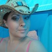Виктория, 34 года, Близнецы