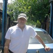 Александр, 48, г.Короча