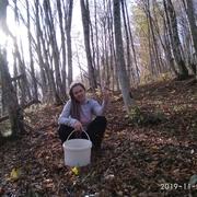 Анна, 36, г.Ильский
