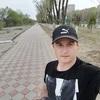 valera, 34, г.Алматы́