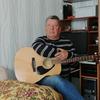 Александр, 59, г.Новомосковск