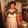 АННА, 48, г.Караганда