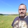 Valentin, 42, г.Бугульма