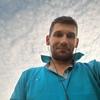 Виталий Тимофеев, 29, г.Кириши
