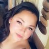 Маргарита, 31, г.Челябинск