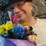 Алекс, 46, г.Красногорск