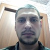 Ramil, 38, Nizhny Tagil